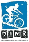 DIMB - Deutsche Initiative Mountainbike